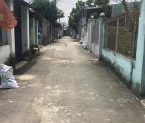Cần bán 150n2 đất thổ cư, sổ riêng KP9 P Tân Phong, Biên Hòa , Đồng Nai