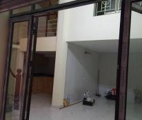 Bán nhà riêng Phố Yên  Lãng, DT 45m, 4 tầng, MT 7m, Giá chỉ 4.2 tỷ