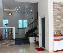 Cần bán gấp nhà mặt phố khu vực Trần Thái Tông, P15, Tân Bình