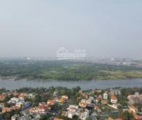Chuyên bán căn hộ Masteri Thảo Điền Q2, 1PN - 3PN. LH Mai 0902854548