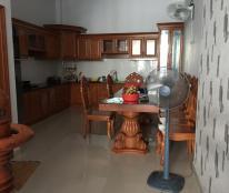 Nhà 3 tầng số 150 Nguyễn Phúc Chu, Tân Bình, sổ hồng chính chủ