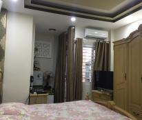 Bán nhà Thích Quảng Đức, phường 5, Phú nhuận, 3PN, giá 3.45 tỷ.