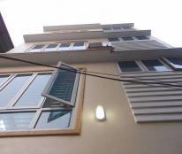 Bán nhà Thanh Xuân 40m2 x 5 tầng chỉ 2.8 tỷ Kinh doanh sầm uất