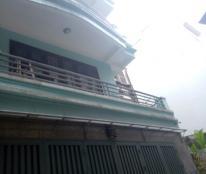 Nhà 45m2, vuông, ô tô, xây cực chắc chắn, Lê Trọng Tấn, Thanh Xuân, 4.7 tỷ