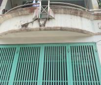 Bán nhà HXH Nguyên Hồng, p11, Bình Thạnh: 4 x 9, 2 lầu, giá: 2.5 tỷ
