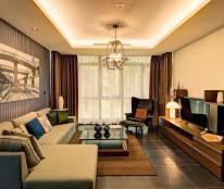 HOT !! Nhà cho thuê chỉ 15 triệu/tháng, nguyên căn tại đường C12, P.13,Q.Tân Bình