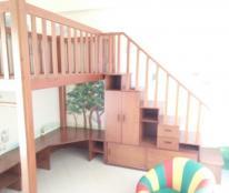 Bán căn hộ Conic Garden, giáp quận 8, căn góc, 80m2, 2PN,để lại nội thất-sổ hồng CN-giá 1.270 tỷ