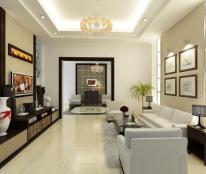 Bán gấp nhà Phùng Văn Cung, P5, 55m2, 4 PN, 4 tầng,  giá: 4.7 thương lượng.