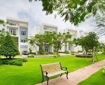 Chung cư Valencia Garden cơ hội cuối nhận ưu đãi LS 0%; tặng 30 triệu, CK 4% giá trị căn hộ