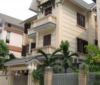 Bán nhà HXH 114/5A Đề Thám, Q1 – DT5.3x17m, giá bán 15 tỷ (TL)