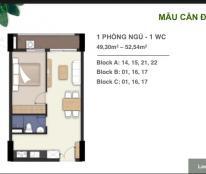 Giải pháp an cư- đầu tư lý tưởng với căn hộ Lavita Charm! Liên hệ ngay CĐT Hưng Thịnh