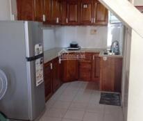 Chủ đi xa cần bán gấp căn hộ Hưng Vượng 2 - Quận 7 Phú Mỹ Hưng với giá rẻ
