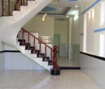 Bán gấp nhà Hồng Mai, Hai Bà Trưng, diện tích 19m2, 3 tầng, mặt tiền 3.5m, giá 1.33 tỷ