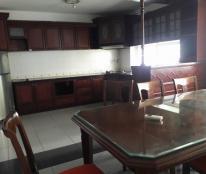 Chủ cần tiền nên bán lỗ căn hộ Hưng Vượng 2, nhà đẹp nội thất full