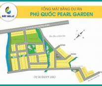 Pearl Garden - Điểm đến vàng cho nhà đầu tư thông minh.