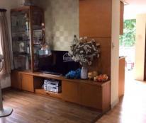 Cho thuê căn hộ chung cư Hưng Vượng 2, Phú Mỹ Hưng, Quận 7 nhà mới sơn sửa, nội thất đầy đủ