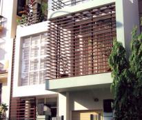 Bán nhà Đường Nguyễn Tri Phương, Phường 9, Quận 10. 60m2 giá 14 tỷ.
