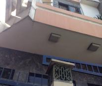 Bán Nhà Hxh 3 Tháng 2, Q10, 4.2 X 16m 2 Lầu Giá 10.8 Tỷ.