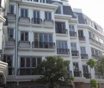 Cắt lỗ cực rẻ suất ngoại giao cuối cùng nhà phố Mỹ Đình 5 tầng có thang máy