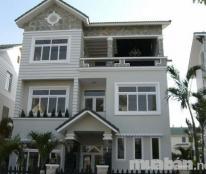 Bán nhà hẻm đường Nguyễn Trãi, Q.1, DT: 4x15m, 2 lầu. Giá: 7.8tỷ