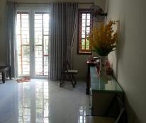 Bán nhà 30 Võ Văn Tần, 367m2, quận 3, Hồ Chí Minh