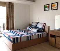 Chính chủ cho thuê căn hộ tại B14Kim Liên,căn hộ S :78m2, 2PN giá 9Triệu/Tháng