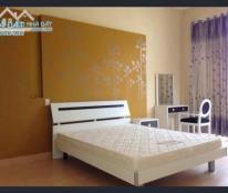 Chính chủ cần cho  thuê gấp khách sạn Hưng Gia 3, PMH, Q7 với giá rẻ