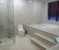 Chủ cần cho thuê gấp khách sạn Phú Mỹ Hưng Quận 7, với giá rẻ
