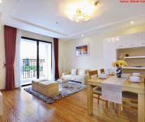 Chủ cần tiền gấp cần chuyển nhượng, cho thuê khách sạn Phú Mỹ Hưng Q7, với giá rẻ