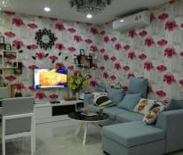 Cho thuê nhanh căn hộ chung cư Him Lam Riverside, Q7, diện tích 84m2