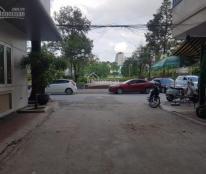Phân lô Trần Quang Diệu, DT 62m2 x 7T ô tô vào nhà, kinh doanh cực đỉnh, giá 19 tỷ