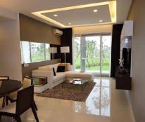 Cho thuê căn hộ Celadon City, 3pn, 2wc, 9tr/th. LH: 0902.767.144
