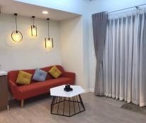 Cần bán căn 2PN Masteri Thảo Điền Q2, 72m2, view Bitexco. LH 0902995882