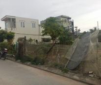 Bán gấp 6 lô đất phố Lãm Khê, Đồng Hoà, Kiến An. Gía 850 triệu/ lô