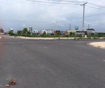 Chủ đầu tư mở bán dự án KDC An Thuận, block mới LV2- vị trí đẹp giá hấp dẫn, LH 0933.750.086