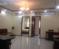 Bán Penthouse Hưng Vượng 2, nhà đẹp, full nội thất mới 100%. LH 0918360012