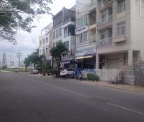Chủ đi nước ngoài cần cho thuê gấp khách sạn Phú Mỹ Hưng, Quận 7, đường lớn, phòng rất đẹp