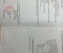 Chính chủ cần bán đất tại Linh Đường, Hoàng Liệt, bán đảo Linh Đàm, HN