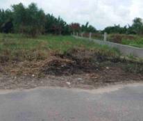 500m2 đất mặt tiền Nguyễn Văn Tạo, (10x50) đất thổ cư Mặt tiền Hiệp Phước Nhà Bè