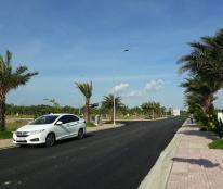 Hot nhất tháng 8, mở bán đất trường lưu Q.9, ngay vành đai 3, cao tốc LT-DG, 80m2 17.8Tr/m2