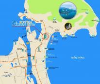 Đặt chỗ 50 triệu/ căn tại Sơn Trà Ocean View- cam kết LN 25% - LHCĐT 0985081073