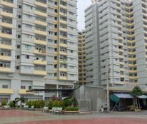 Bán căn hộ chung cư tại Bình Tân, Hồ Chí Minh diện tích 70m2 giá 1.13 Tỷ