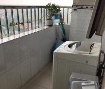 Cần bán một căn hộ chung góc tầng 68m2 cực đẹp tại CT6 KĐT Xa La Hà Đông