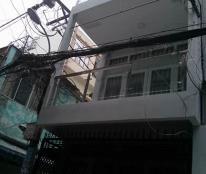 bán nhà góc mặt tiền Lê Hồng Phong ,Quận 10 giá :27.5 tỷ .