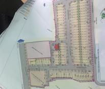 Bán đất nền dự án tại Đường Lý Thường Kiệt, Thái Bình
