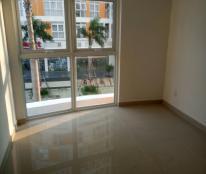 Bán căn hộ Conic Skyway, 2PN, 90m2, mới, nội thất, giá 1.5 tỷ, LH ngay: 0938330866