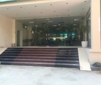 Cho thuê văn phòng đường Kim Mã, quận Ba Đình, diện tích 100m2 đến 180m2, giá 200 nghìn/m2/tháng