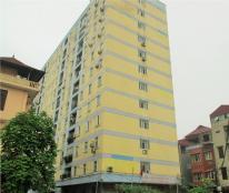 chính chủ cần bán gấp căn hộ chung cư Tòa M5 Khu văn công Mai Dịch, DT 120m2, căn hộ duplex