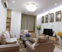 Bán gấp một số căn hộ Oriental Plaza, Âu Cơ, diện tích 78m2, view thoáng mát. Liên hệ: 0901338489