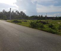 Bán Lô Đất Đẹp 2 Mặt Tiền Đường 60m Đi Sân Bay Long Thành. LH 0938.744.772